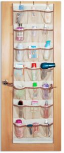 Top 5 door organizer