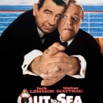 out to sea movie